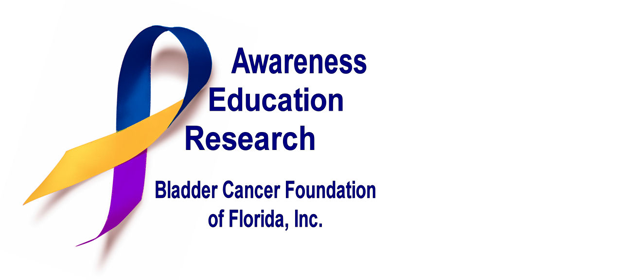Bladder Cancer Foundation of Florida